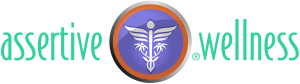 assertive_wellness_logo_medallion_horz_high-res-01
